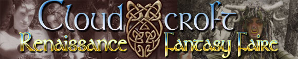 Cloudcroft Renaissance and Fantasy Faire Link